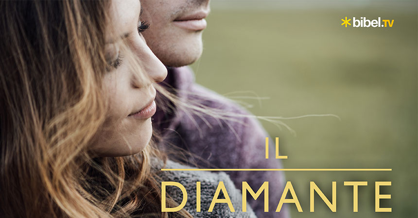 "Single-Sendung ""Il Diamante"""