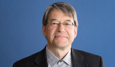 Propst Hans-Jürgen Buhl geht in den Ruhestand