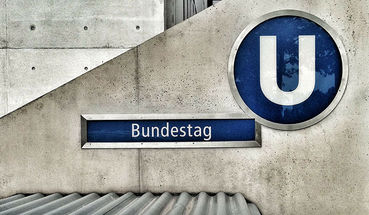 So stehen Hamburger Bundestagskandidaten dazu