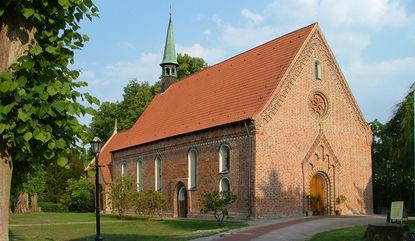 Ev Kirche Hamburg