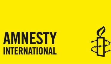 Gottesdienst mit Amnesty International am Buß- und Bettag - Copyright: Amnesty International