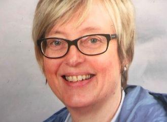 Susanne Schrader
