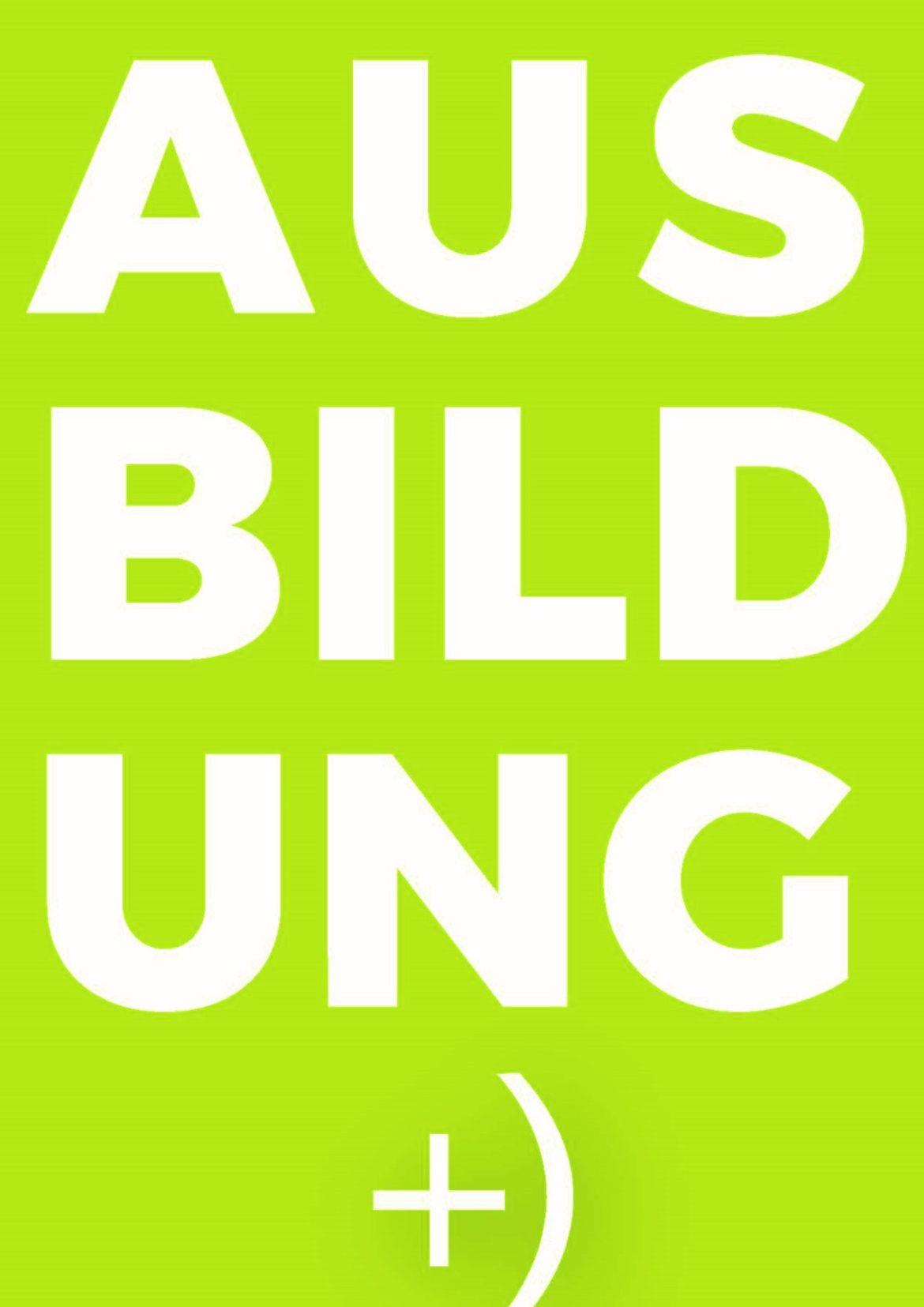 kirche hamburg kirchenkreis hamburg ost kirchliches. Black Bedroom Furniture Sets. Home Design Ideas