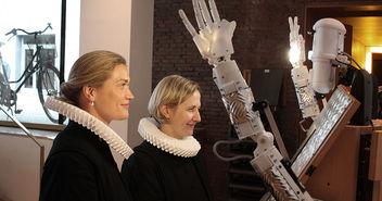 Medienakademie Hamburg