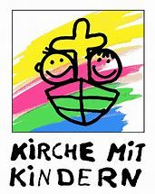 Kinderkirche - Copyright: Kinderkirche