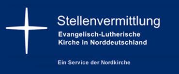 evangelisch lutherische kirche in hamburg und umgebung kirche hamburg. Black Bedroom Furniture Sets. Home Design Ideas