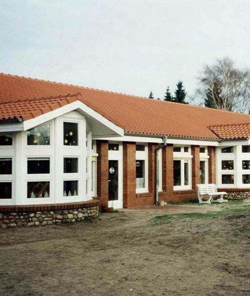 Kindergarten Uetersen