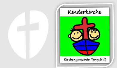 Kinderkirche Tangstedt - Copyright: Kinderkirche Tangstedt