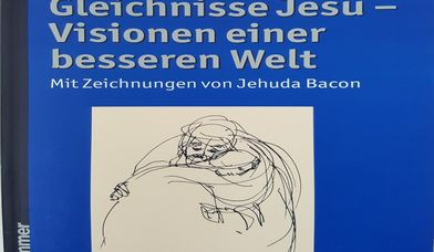 Buch - Copyright: Norbert Gross