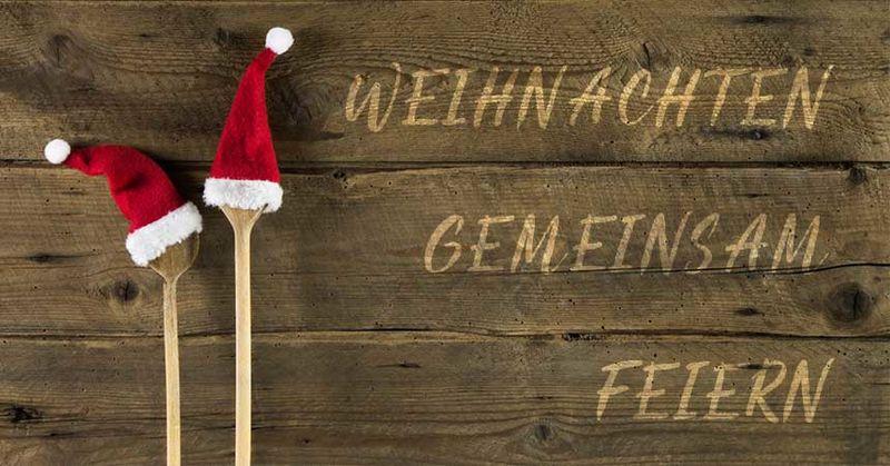 weihnachten gemeinsam feiern nachrichten kirche hamburg. Black Bedroom Furniture Sets. Home Design Ideas