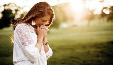 Singles fühlen sich in Kirchen stigmatisiert