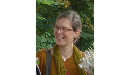 Ursula Grün