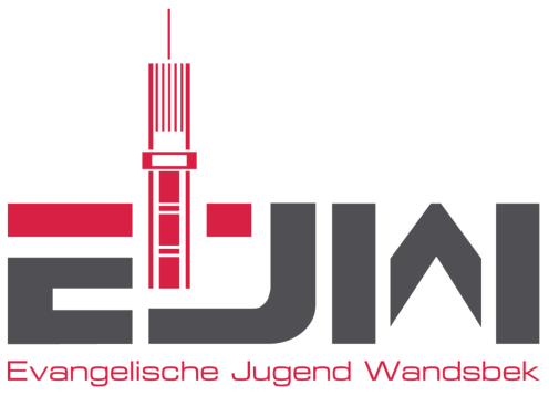 Evangelische Jugend Hamburg