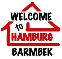 Welcome to HamburgBarmbek - Copyright: Welcome to HamburgBarmbek