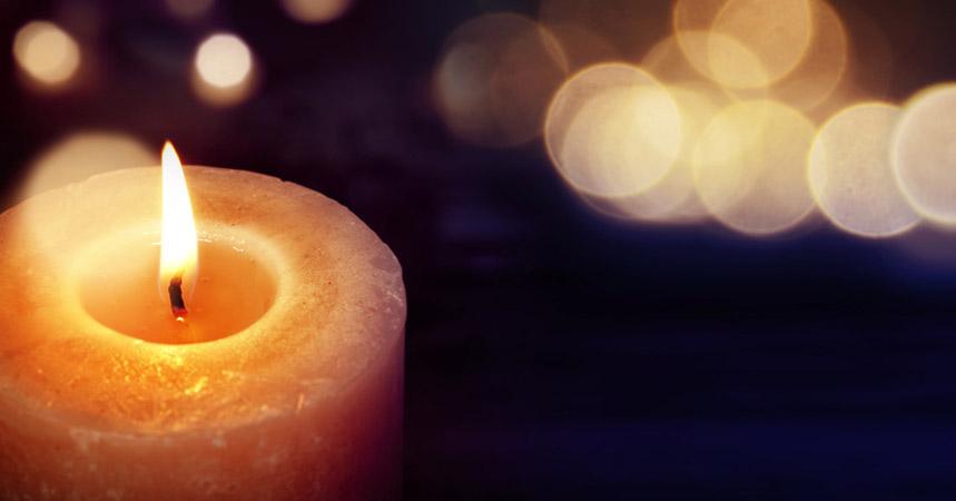 Licht Advent
