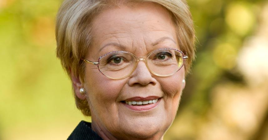 Susannen Schmidt
