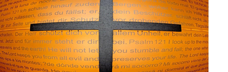 kirche im hamburg airport kirche hamburg. Black Bedroom Furniture Sets. Home Design Ideas