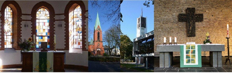 Veranstaltungen Karfreitag Hamburg